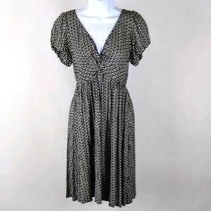 MLLP Max Studio dress